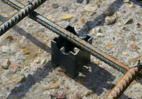 Арматура для бетона – какую лучше использовать