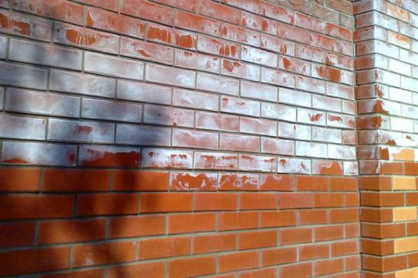 Очиститель цемента - средства для удаления цемента
