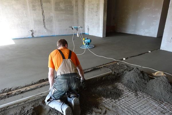 Цементный раствор для пола купить как улучшить цементный раствор