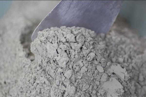 Купить бетон расширяющий как приготовить цементный раствор для отмостки
