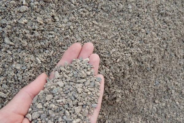 Изготовление бетона из гравия и цемента кашира купить бетон