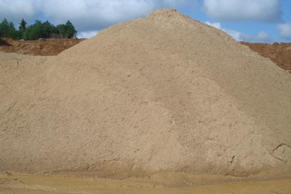 Морской песок для цементного раствора технология штукатурки стен по маякам цементным раствором