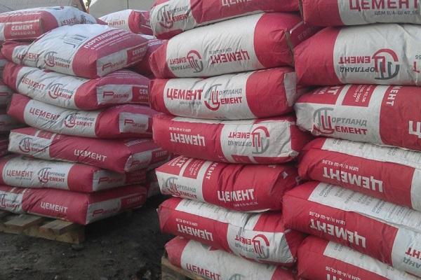 Цементные растворы в мешках подрозетники по бетону цена в москве