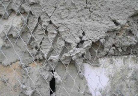 Что такое адгезия цемента?