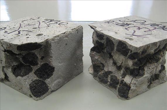 Бетоны морозостойкость морозостойкость цементного раствора м100 а