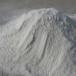 Специальный цемент – разновидности спеццемента