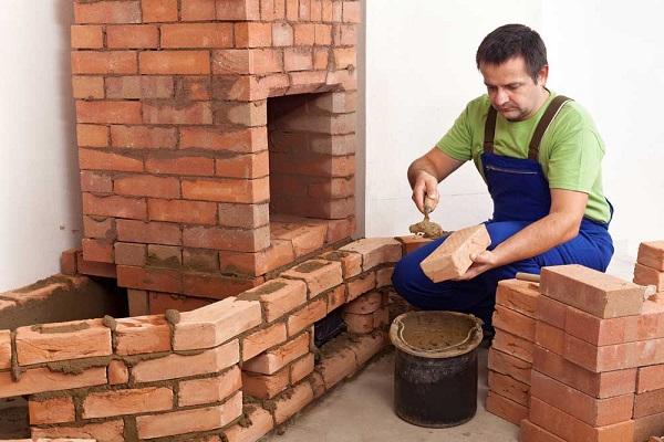 Огнеупорный цементный раствор это купить бетон для отмостки
