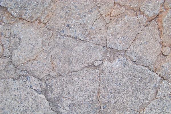 гипс в цементный раствор