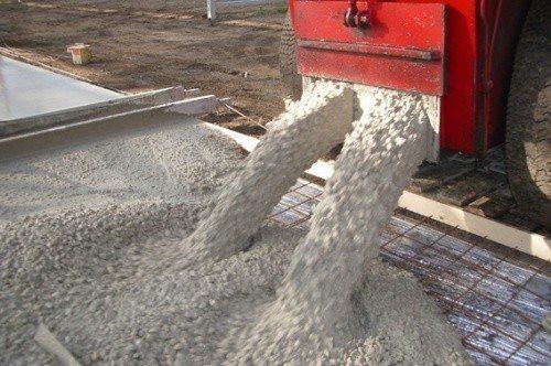 Усадка цементного раствора пластификаторы для бетона купить в гомеле