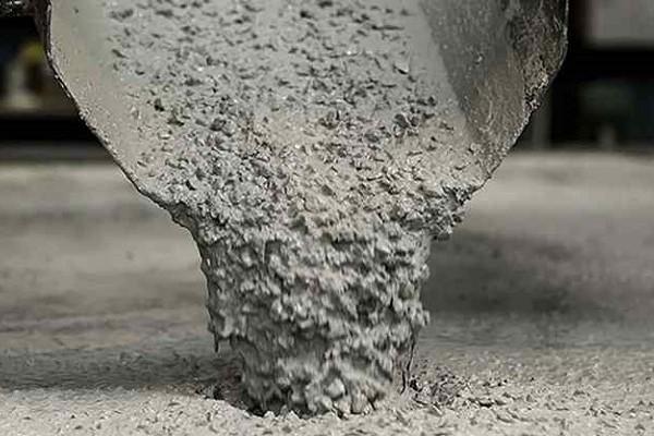 Добавки в бетон виды растворы цементные м150 характеристики