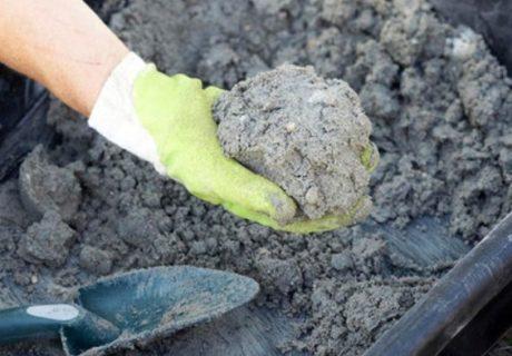 Добавки в бетон и их виды