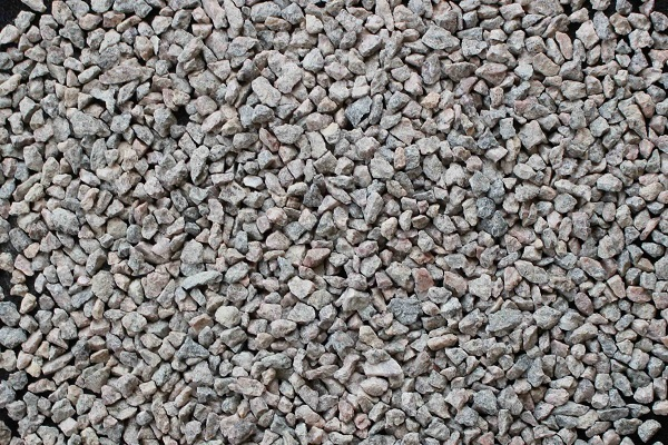 Щебень бетон бетон утилизация