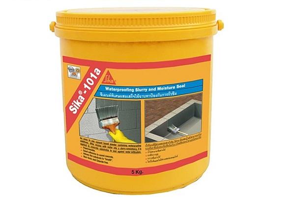 Как и чем ремонтировать бетонную поверхность