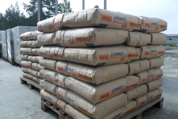 Срок годности бетонных смесей онлайн кубатура бетона